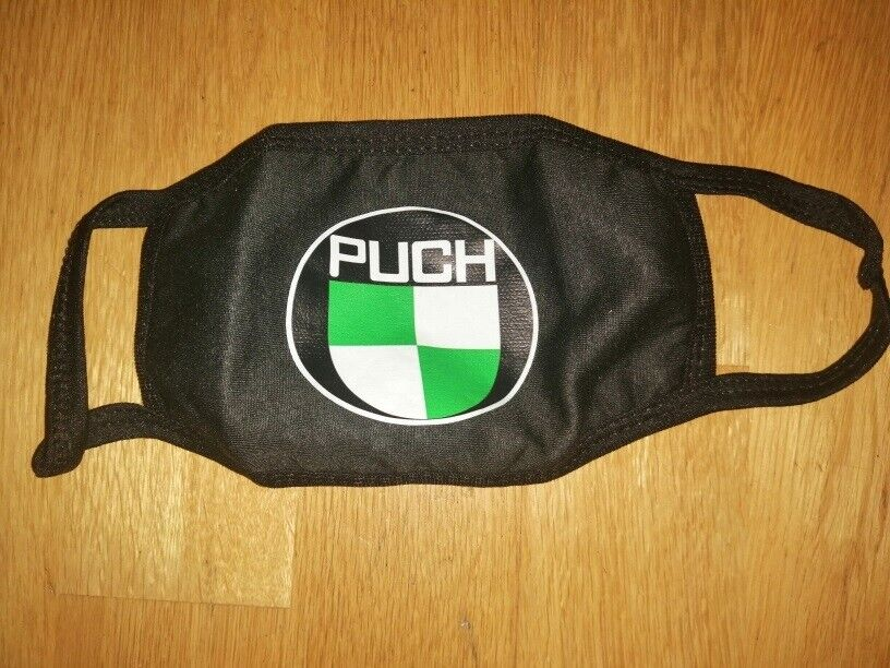 Puch puch maxi, puch monza, puch juvel