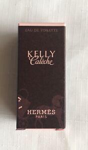 Hermes-Kelly-Caleche-EDT-7-5-ml-Miniature-Fragrance