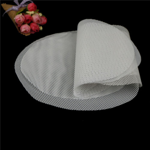 Fine Silicone Steamer Pad Non stick Dumpling Mat Stuffed Bun Pad Kitchen Tool HC