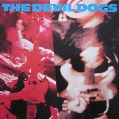 The Devil Dogs - Devil Dogs [New Vinyl LP]