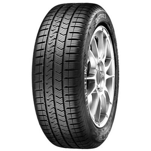 1x Neumáticos cuatro estaciones Vredestein Quatrac 5 205//55R16 91H