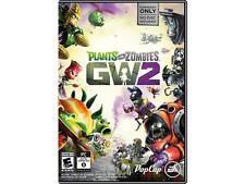 Plants vs Zombies Garden Warfare 2 - PC (Key Code)
