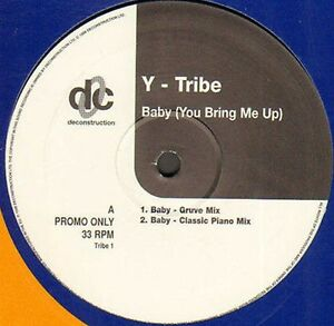 Y-Tribe-Baby-Vyou-Bring-Me-Up-Groove-Chronicles-Rmx-Deconstruction-UK