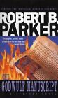 The Godwulf Manuscript by Parker (Paperback, 1998)