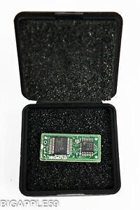 Japan Radio JRC NRD-92 NRD-93 Receiver Display Chip **SCARCE REPLACEMENT LR3661D