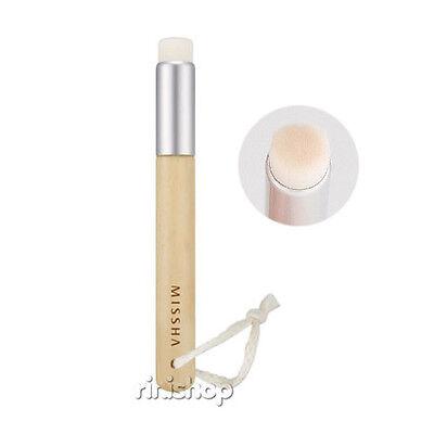 [MISSHA] Nose Pore Clear Brush Rinishop