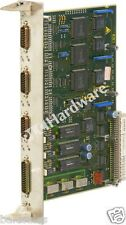 Siemens 6FX1121-4BF02 6FX1 121-4BF02 SINUMERIK 800 Servo Interface Module