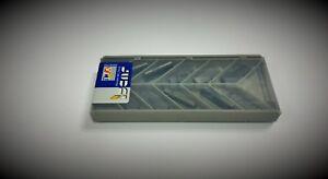 Iscar-Wendeplatten-DGR-2202J-6D-IC908-Wendeschneidplatten-Ein-und-Abstechen