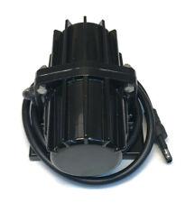 Vibrator Motor 80lb For V Box Salt Sand Spreader Buyers Snowex Trynex Meyers