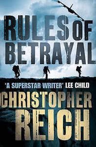 Reglas-de-traicion-by-Christopher-Reich-Libro-de-Bolsillo