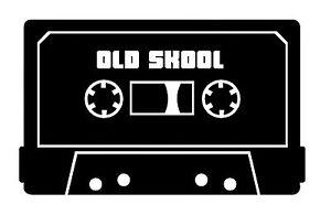 Old-Skool-Cassette-stereo-car-van-window-sticker-decal