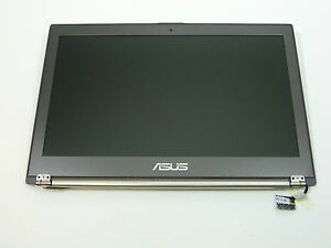 BN-ASUS-UX31E-DH52B-HW13HDP101-13-3-034-HD-LED-LAPTOP-SCREEN-MATTE-AG-TOP