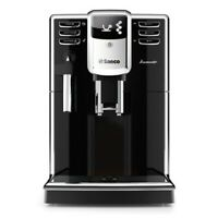 Deals on Saeco Incanto Super-Automatic Espresso Machine Refurb