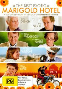 The-Best-Exotic-Marigold-Hotel-NEW-DVD-Region-4-Australia
