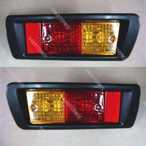 Husqvarna Number Plate Backgrounds White FC 250 2014 PN:8130898850028 HTM