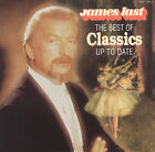 The Best of Classics Up to Date [Remaster] by James Last (CD, Oct-1998, Polydor)