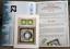 thumbnail 27 - Brettspiel Adventskalender 2016 Advent Calendar Promo Mini Expansion Board Game