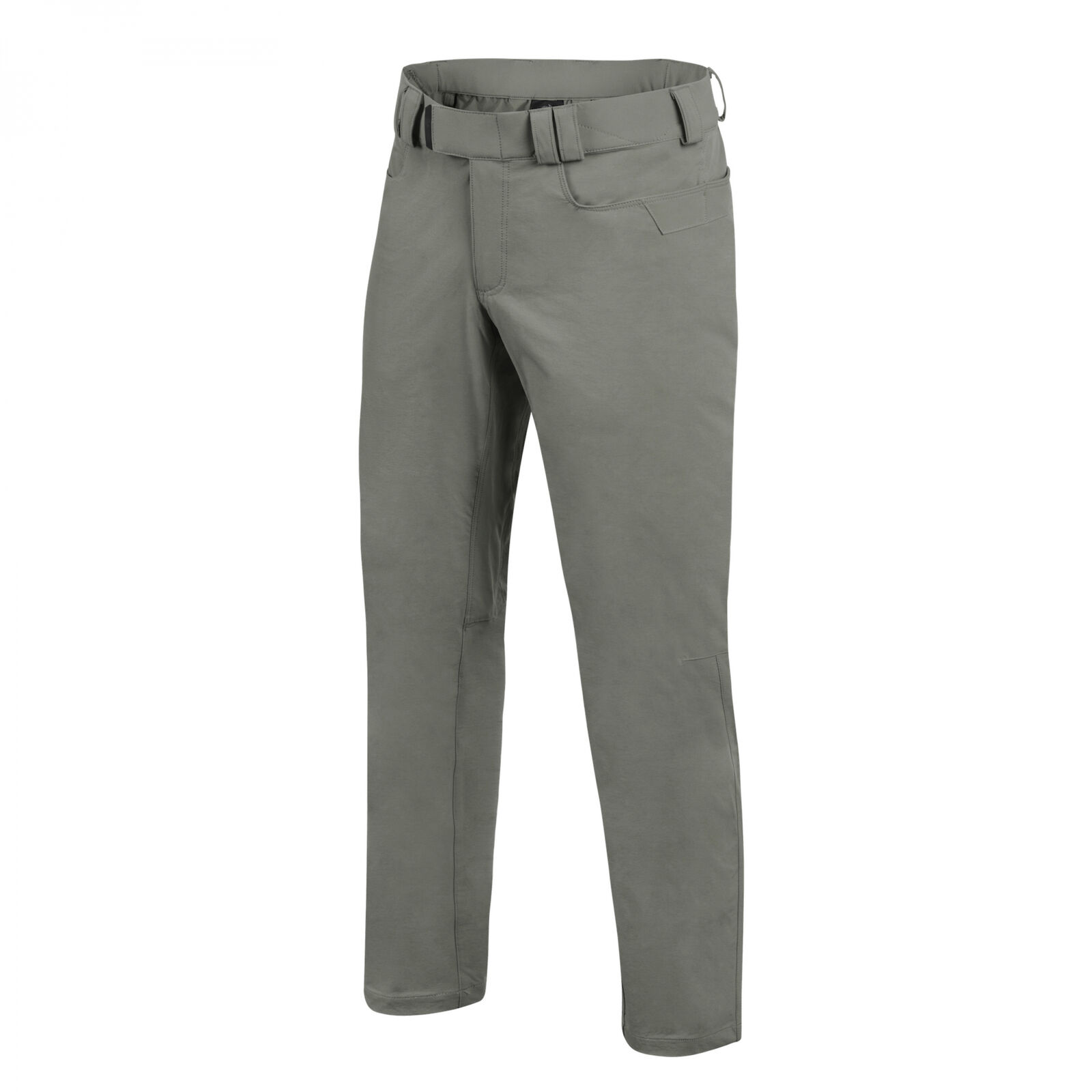 Helikon-Tex CoGrün Tactical Pants -VersaStretch- Olive Drab