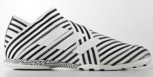 competitive price 8b066 36204 Adidas CG5613 Men originals 3ST 002 PK Casual shoes white sn