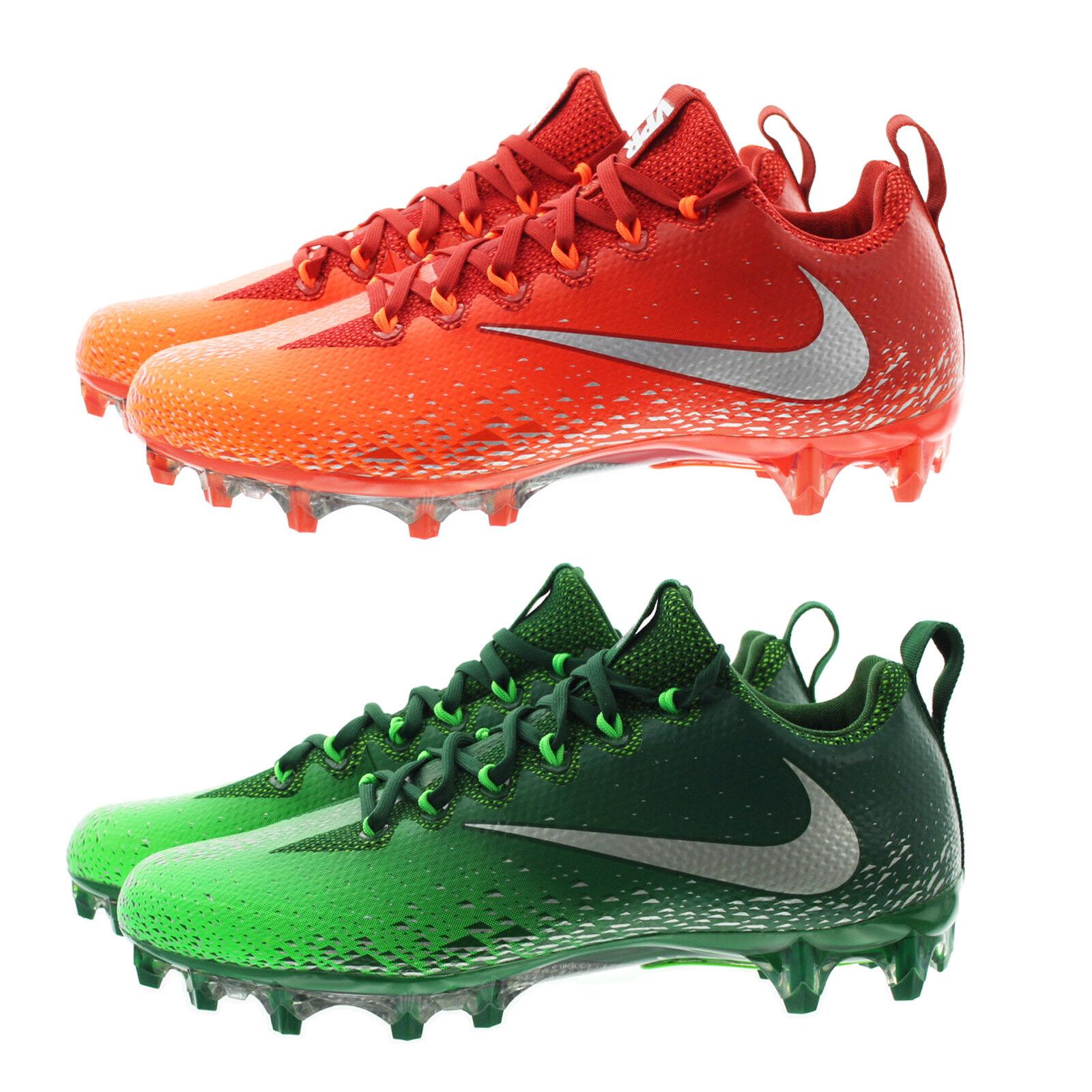 Nike 833385 Mens Vapor Untouchable 2