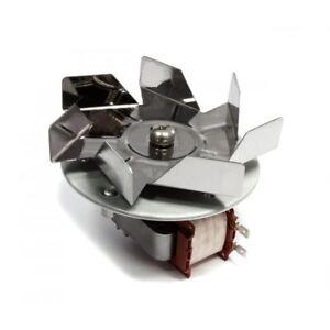 ORIGINALE Beko Ventilatore Fornello Forno Motore Unità Principale