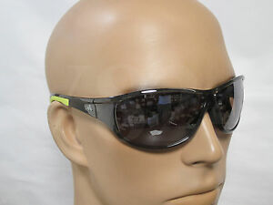 f387d6fc88bc Image is loading ADIDAS-Sunglasses-A-416-DAROGA-Green-Transparent-Lime-