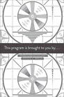 This Program is Brought to You by ...: Distributing Television News Online by Joshua A. Braun (Paperback, 2016)