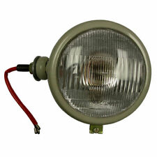 Made To Fit Ford Tractor Head Light Grey Lh 310066f 2n 8n 9n 600 800 Naa