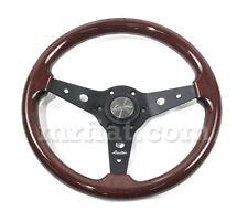 Peugeot 104 205 305 404 Steering Wheel
