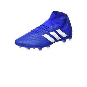 Adidas-Homme-nemeziz-18-3-FG-Homme-Chaussures-De-Football