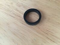 Vintage Bmw R69s Steering Guide Ring. Fits In Cylinder Bracket R69s