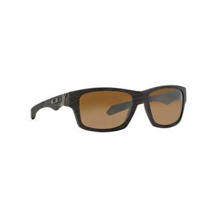 722ab009f965 Oakley Men s Jupiter Polarized Square Sunglasses for sale online