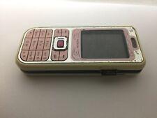 Telefono Cellulare Nokia 7360