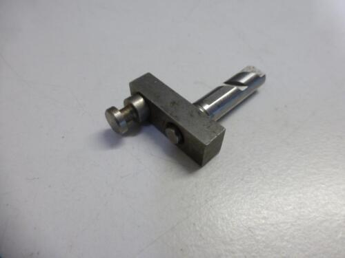 NUOVO Originale CAV Rotodiesel valvola dosatrice metering valve 7123-781 Perkins