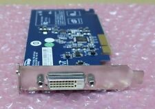 HP Silicon Image 398333-001 DVI-D PCIe Orion ADD2-N Dual Pad Video Card