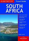South Africa by Globetrotter Travel Guides (Mixed media product, 2010)