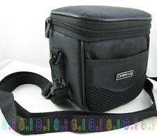 Camera Case Bag for Kodak EASYSHARE MAX/Z990 Z981 Z980 Digital camera