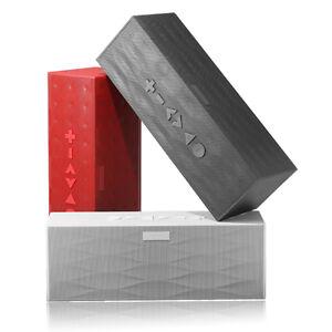 Aliph-Jawbone-BIG-JAMBOX-Portable-Wireless-Bluetooth-Speaker-Black-White-Red