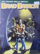 BRAD BARRON n°15  [G.211D]