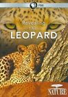 Nature Revealing The Leopard 0841887013420 DVD Region 1 P H