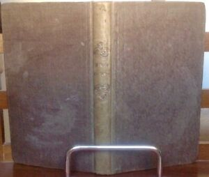 Erstausgabe-Hoelty-Ludwig-Christoph-Heinrich-J-H-Voss-Hrsg-Gedichte-1816