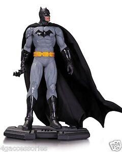 DC-collectibles-batman-comics-icones-1-6-Scale-Statue-26-cm-UK