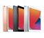 thumbnail 1 - Apple iPad (8th Gen) WIFI - 32gb - All Colors - Factory Sealed - Apple Warranty