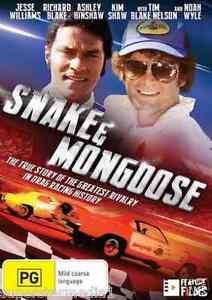 Snake-amp-Mongoose-NEW-DVD