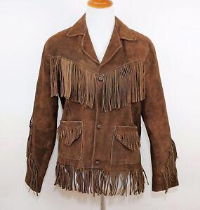 Jackets brown for men girls leather vintage women