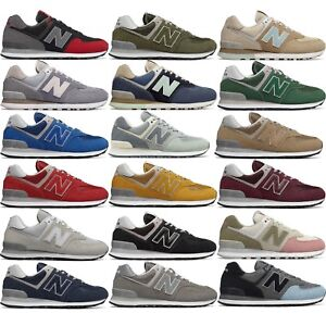 magasin en ligne 901d7 cc20e uk new balance shoes 0e4cd 0f90c