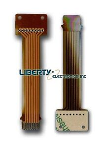 New Auto Stereo Ribbon Flat Flex Cable for PIONEER KEH-P8200 / KEH-P8200R