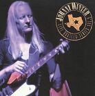 Live Bootleg Series, Vol. 5 by Johnny Winter (CD, May-2012, Friday Music)