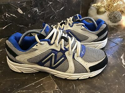 Mens 4e New Balance Athletic Running Course Shoes Style # ME481WB1 Size 10 D | eBay