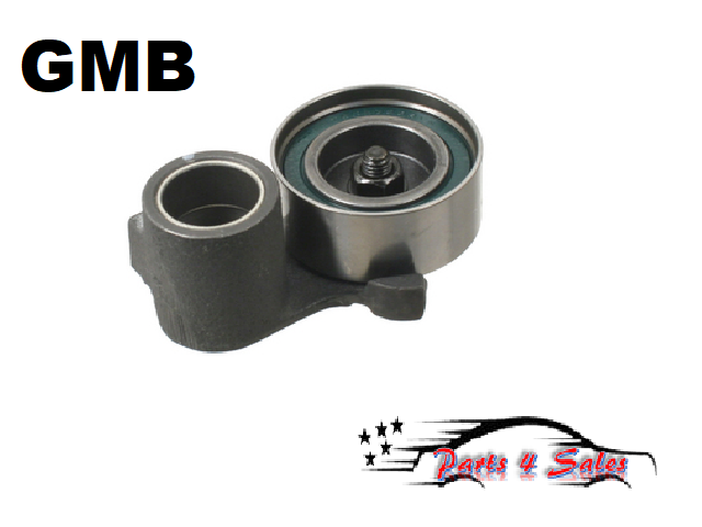 GMB Timing Belt Tensioner 14510RCAA01